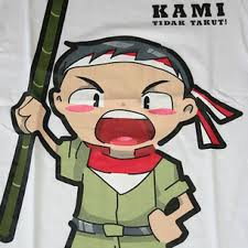 Xii Social 1 Premier Edition Eksist Ekspresi N Kreasi Siswa Tarq